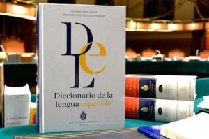El nuevo 'Diccionario de la lengua española' editado por la RAE y la ASALE