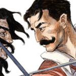 Libros: El capitán Alatriste