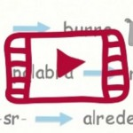 Cómo se pronuncian las letras R y RR