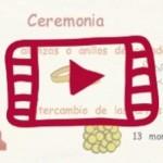 Las bodas en España