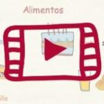 Vocabulario diferente en España y América (I)