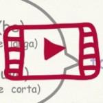 Cómo se pronuncian las letras B, V y W