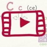 Cómo se pronuncian las letras C, Z, Q y K