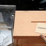 Elecciones generales en España (2015)