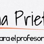 ¿Quieres ser profesor online? Yo te ayudo en mi nueva web