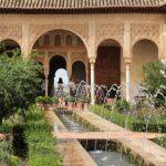 Mis 15 lugares favoritos de España