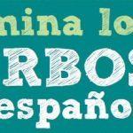 Tu escuela de español publica su primer libro, dedicado a los Verbos