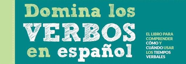 4º cumpleaños de Tu escuela de español
