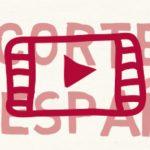 Clase en directo en YouTube sobre la cortesía en español