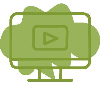 Historia de Tu escuela de español, el canal de Youtube