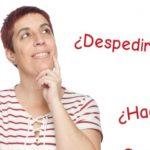 Clase en directo en YouTube sobre las expresiones con países