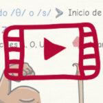 Cuándo escribir Z, C, Q y K (I)
